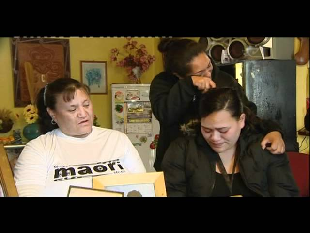 Family struggle to bring body home from Australia