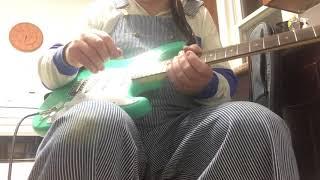dan-guitar-classic-yamaha-c70-1m4G3-063a5b Yamaha 3 4 Guitar