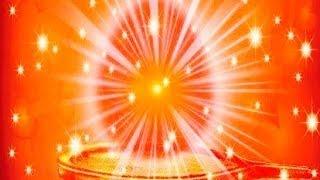 Baixar HAPPY SHIVRATRI - GYAN Deep Pragtao Aaj, SHANTI Kund Banao Aaj - BK Meditation.