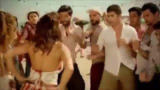 ac bir coca cola sila amp ozcan deniz cocacola reklami 2015 sarki sozu