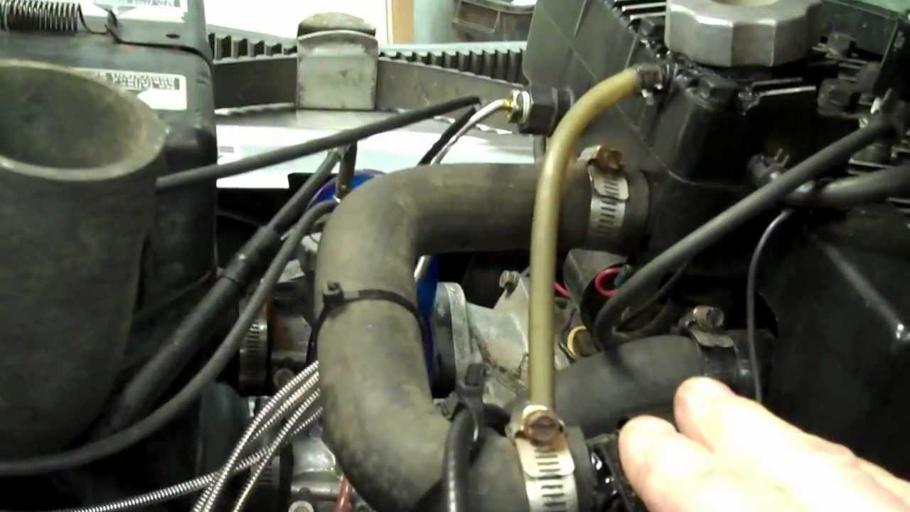 John Deere Gator Engine Diagram 1978 John Deere 440 Liquifire Ii Youtube