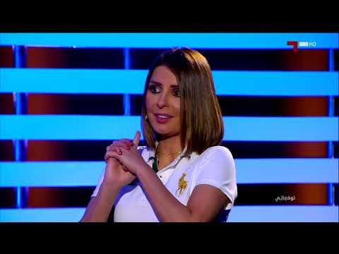 كاس اسيا 2019: توقعاتي - ايمن الحكيم