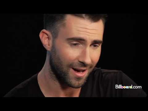 Maroon 5 Live Q&A: Tour Dates & New Video