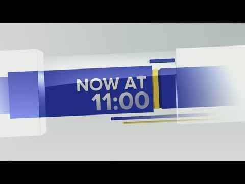 WKYT News at 11 PM on 5-4-16