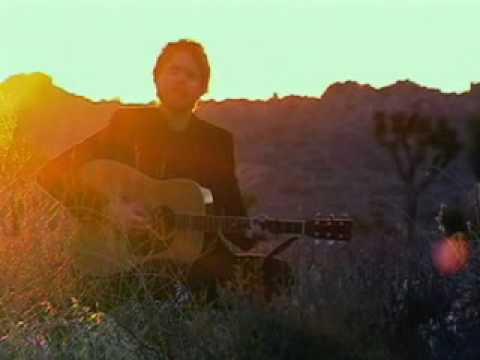Josh Ritter -