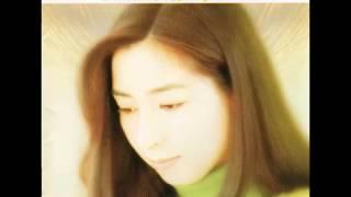 (1996) 中村貴子.