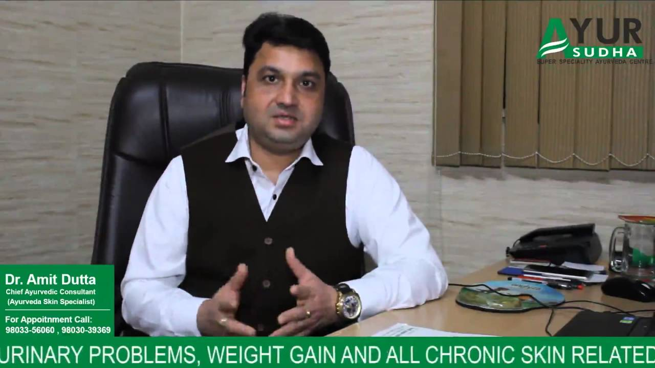 Can save weight loss machines price in pakistan iphone medication