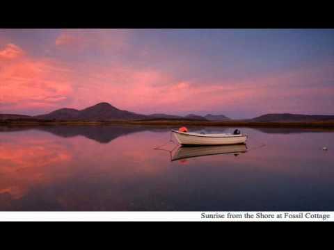 Welder - Isle Of Skye