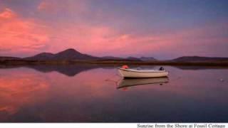 Play Isle Of Skye