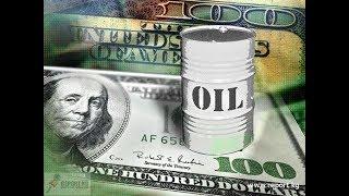 Конец нефтедоллара близок?