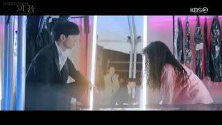 [MV] Stray Kids — Phobia | Per…