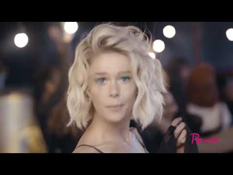 BURCU BİRİCİK İLE PENTİ REKLAMI 2018 Video Klip
