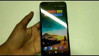 Gambar cover How to set phone custom ringtone in Mi A2