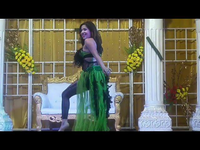 #Live Dance || Tu Isaq Mera (Hate Story 3 ) || Arkestra Video 2018