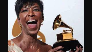 Natalie Cole - Stay As Sweet As You Are