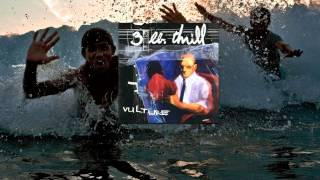 3 lb. thrill - Collide (HD)