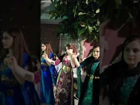 Murat. şenin. Düğünü. Mersin