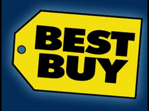 Best Buy Glitch Sells $200 Gift Card For $15 - Twitter Reac