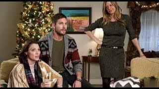 Hallmark Christmas Movies ▌Christmas In Boston 2016 ▌Christmas Holiday Movies 2016