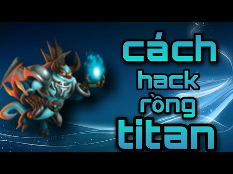 cách hack trứng rồng trong dragon city - Dragon city tập 4 / cách hack rồng titan đơn giản chỉ trong 1 nốt nhạc