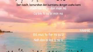 Download lagu Ya Rabbana Tarafna