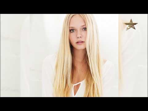 AGENCIES   Leading Model Agencies from L.A., Toronto and Sydney