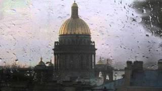 Occasional Rain