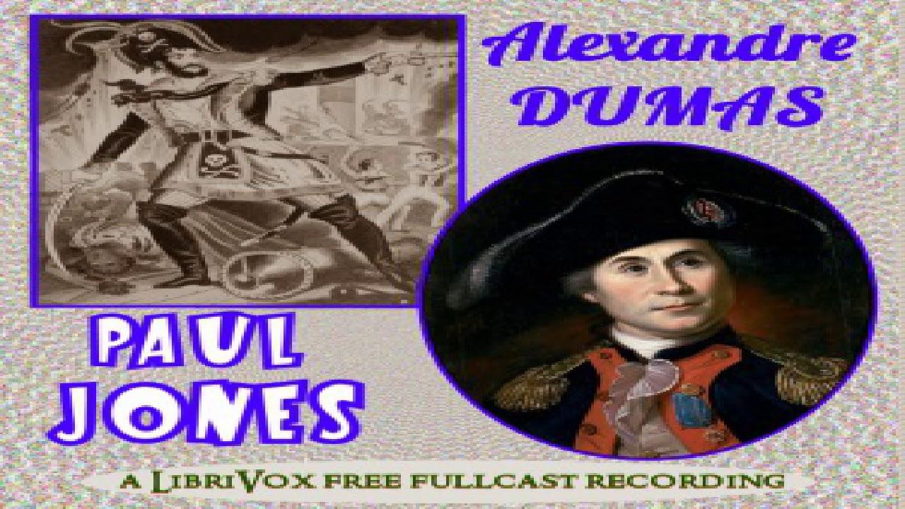 Alexandre Dumas: biography and creativity 100