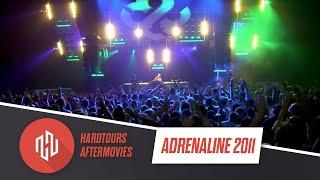 Adrenaline 2011 Aftermovie HardTours Feierreisen De