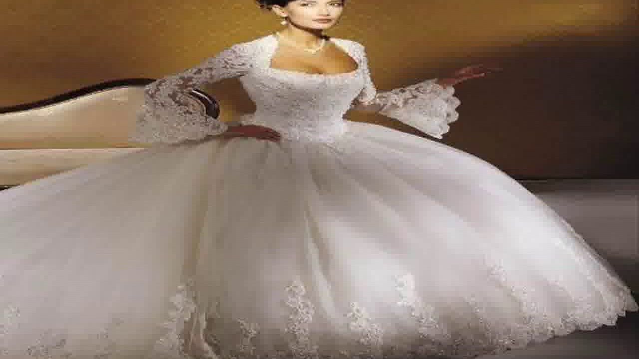 Best off the rack wedding dresses youtube best off the rack wedding dresses ombrellifo Gallery