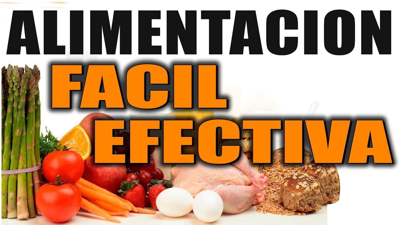 Dieta toronja como se puede bajar de peso con productos naturales pia