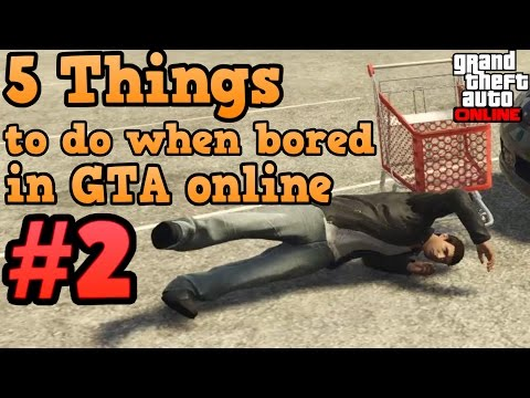 Generate 5 things to do if you're bored #2 Screenshots