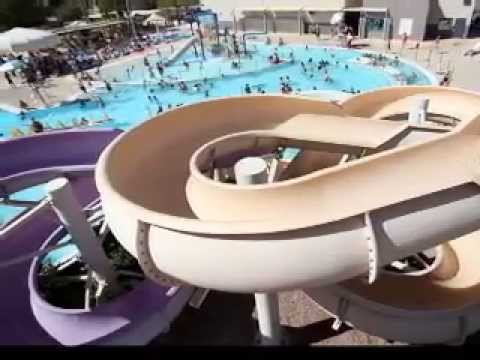 """May/June 2013 """"Come Out & Play Chandler!"""" Features Chandler Aquatics"""