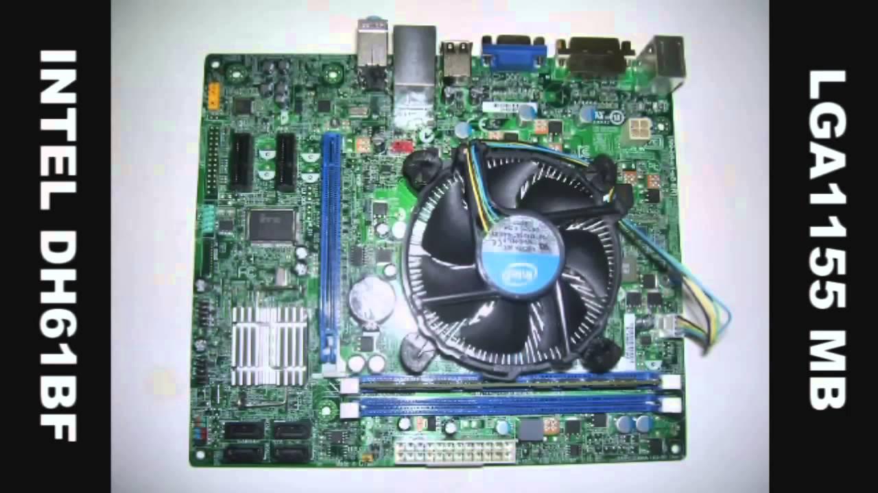 intel 946pl gz audio driver