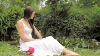 Lolita  - Joli Garcon (Official Video HD)