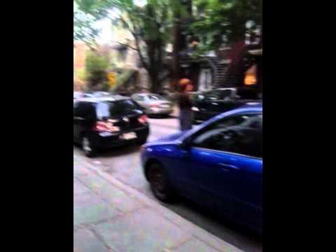 video-2012-05-19-20-10-37.mp4
