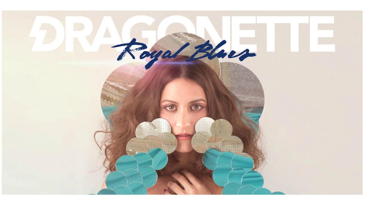 dragonette-royal-blues-official-audio-dragonetteband
