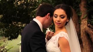 Свадебная прогулка 29 11 2014 в Новом Афоне, Абхазия