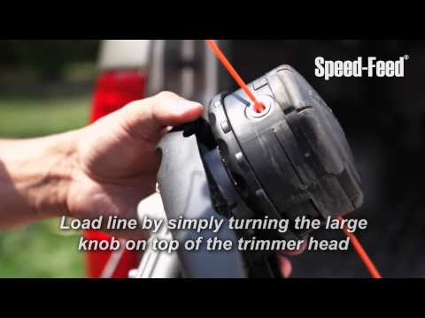 Top 5 Best String Trimmer Head Reviews 2019-2020 – Shary Cherry