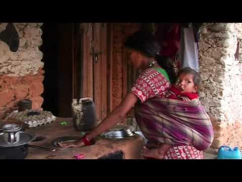 Chaupadi: A Sexist Custom