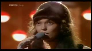 Carpenters | (They Long To Be) Close To You