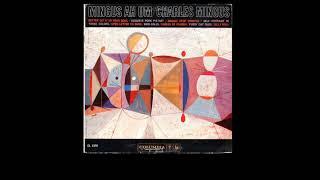 Charles Mingus - Mingus Ah Um [FULL ALBUM]