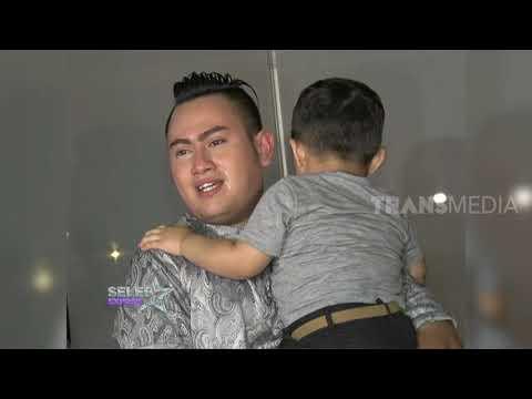 Gundahnya Nassar Tak Berlebaran Dengan Anak | SELEB EXPOSE (08/06/19)
