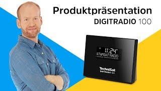DIGIT Radio 100