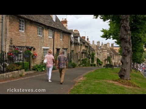 cotswolds,-england:-village-charm