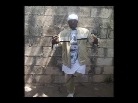 Code 9 Hip Hop - Kok Mwen.avi