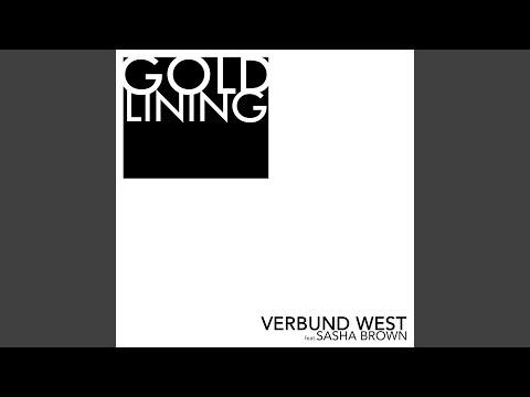 Gold Lining