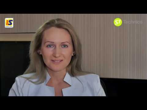 Отзыв S7 Technics о сотрудничестве с компанией