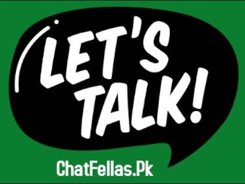 Chatfellas