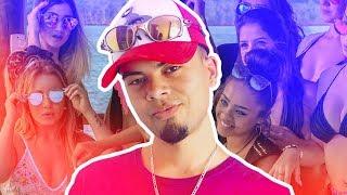VIAGEM GRÁTIS DOWNLOAD DO SAMUKA VERDINHO MC - MUSICA